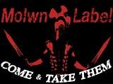 MolwnLabe.com Come and take them.