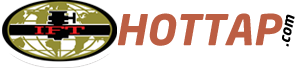 Hottap.com Logo